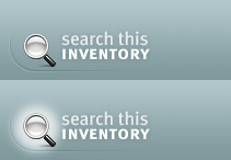Search This Inventory
